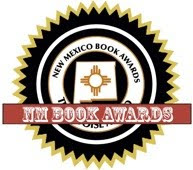 New Mexico Book Awards