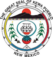 Kewa Pueblo