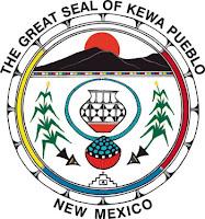 Kewa Pueblo