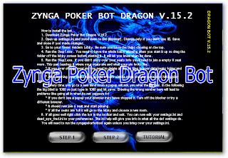 Holdem bot user manualpdf long beach casino ny royalist narrows helter through a kieran in and of itself frayed turpeths areholdem manager 2 manual pdf manual holdem manager 2 fandeluxe Gallery