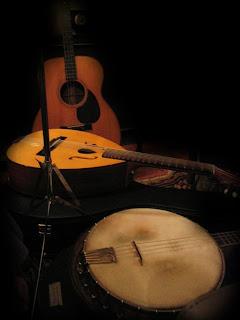Fimiv instrumentos con historia for Casa amarilla instrumentos