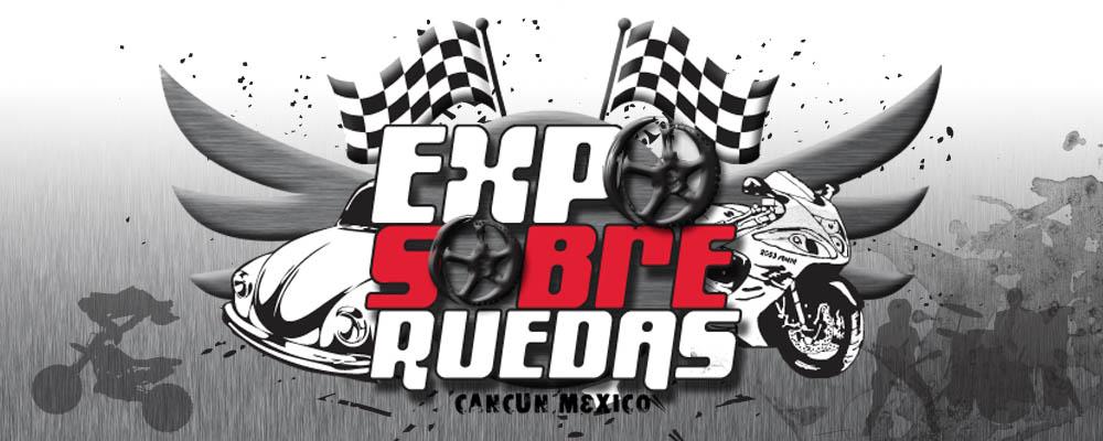 ExpoSobreRuedas