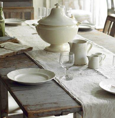 [white+bowl-6.jpg]
