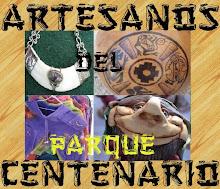 El Blog de la Feria Artesanal