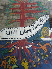 Blog-Cine libre Parque Abierto-