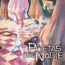 Poetas de Nadie
