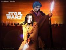 Especial Stars Wars