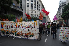 Marcha 1-06-09
