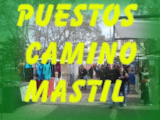 Puestos Entrada  Mastil