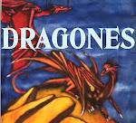 Catalogo pinturas Dragones