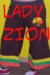 Lady Zion Ropa Artesanal