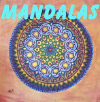 Catalogo Mandalas