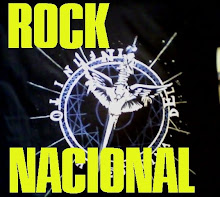 Catalogo Rock Nacional