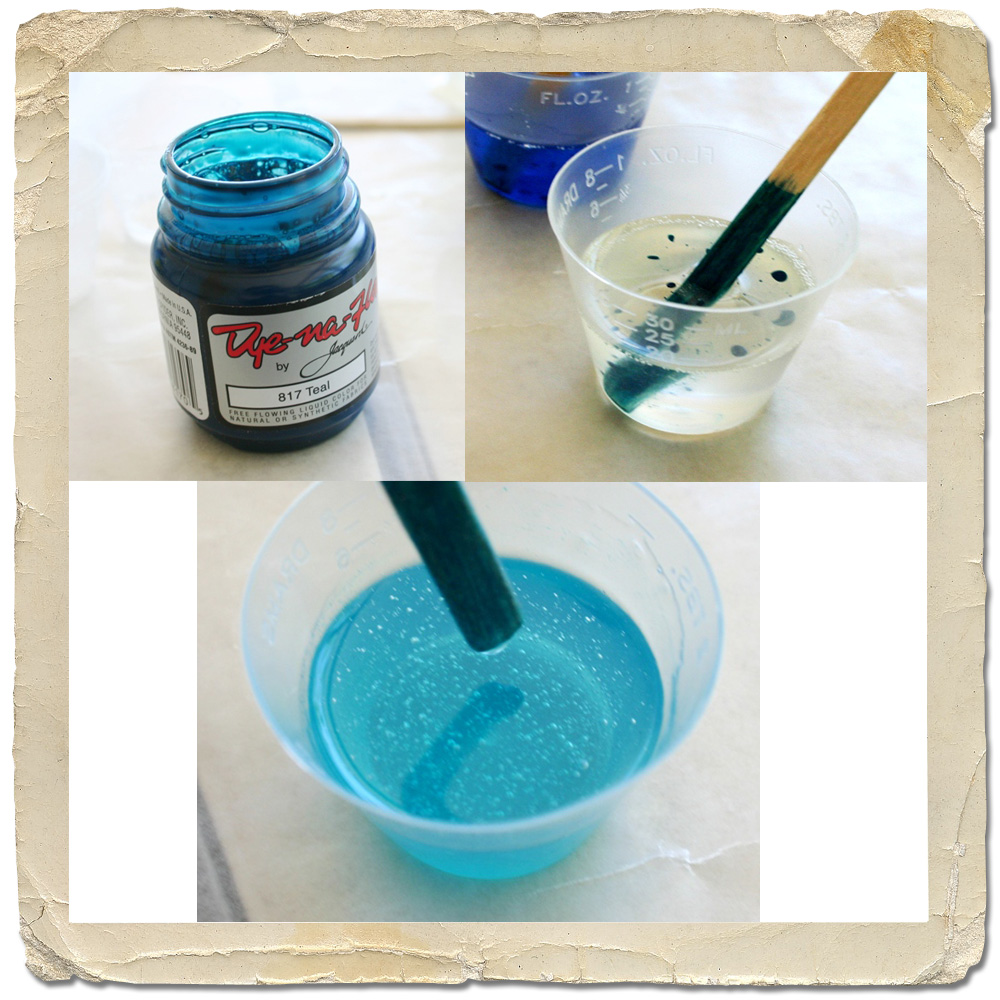 Skinner Studio: Color, Color, Color! - Alternative ways to color ...