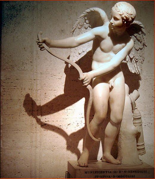 http://4.bp.blogspot.com/__-Zi1hvxBHk/TEr3kz2cVvI/AAAAAAAAA4Q/QFTtG9XS7MI/s1600/Cupido4b.jpg