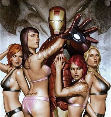 http://4.bp.blogspot.com/__-hafEyB9wA/SBz-iDudDCI/AAAAAAAAAvY/oOevkjOFcQo/s400/93130-iron-man_400.jpg