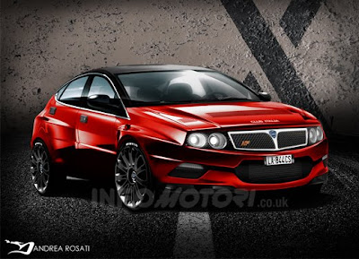 http://4.bp.blogspot.com/__-mPQOxIiv8/SLZ0EeduCKI/AAAAAAAAAtI/hnn0-PiuRgg/s400/2009+Lancia+Delta.jpg