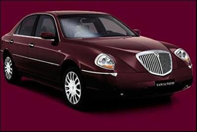 http://4.bp.blogspot.com/__-mPQOxIiv8/SLZvvo-FcVI/AAAAAAAAAsY/NCQt6MyUsnU/s400/2005+Lancia+Ypsilon+Sport+Concept+car.jpg