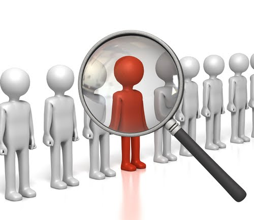 best fit for best hire Hire better people with easy, mobile-optimized screening tools that show you which candidates are your best fit watch the 'using assessments' demo video types of assessment tests.