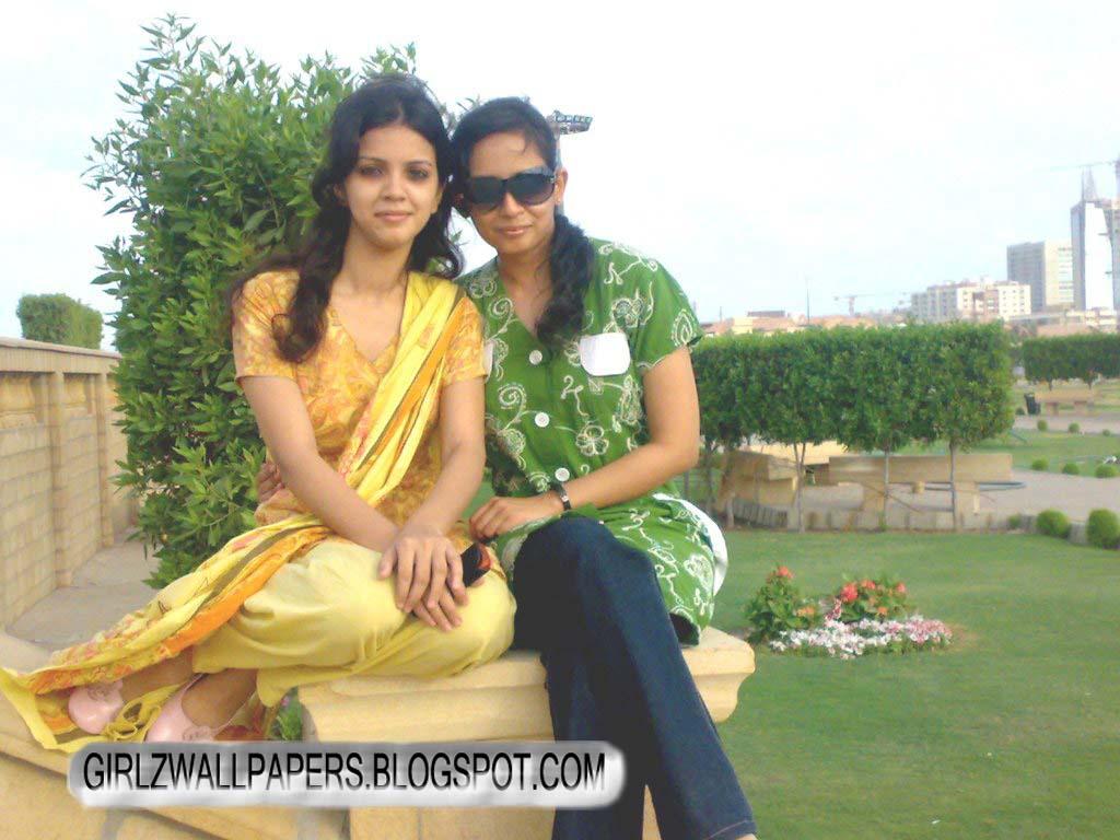 http://4.bp.blogspot.com/__-smIFSrnOg/S8cZVlQwm7I/AAAAAAAAAoE/F189h9z2gsU/s1600/karachi.jpg