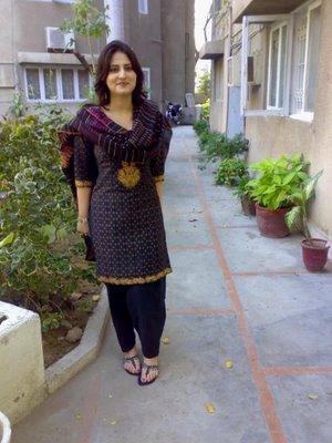 Indian Pakistani Girls