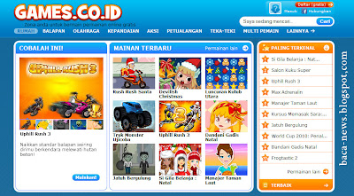 situs chatting online indonesia gratis Kebiasaan orang indonesia berbelanja online adalah bertanya, bukan membaca karena itu, hampir semua e-commerce besar di indonesia menyediakan fasilitas live chat dimana calon pembeli bisa tanya-tanya terlebih dahulu kemudian membeli.
