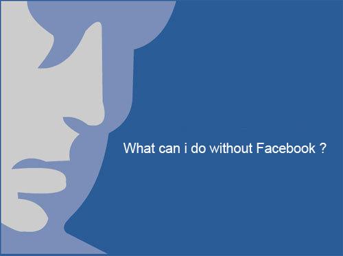 Mark Zuckerberg - Facebook Ditutup - Mark Zuckerberg Mau Tutup Facebook Bulan Maret - Astaga Facebook Mau Ditutup !