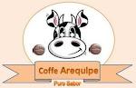 Coffe Arequipe ¡Puro Sabor!