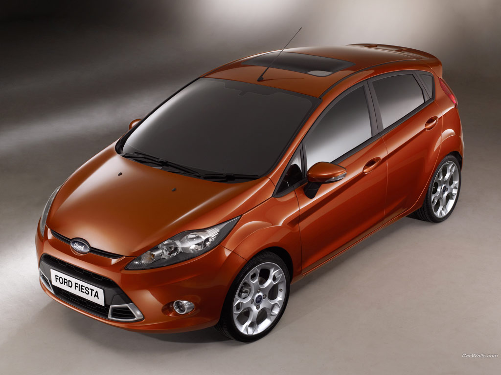 Hot Cine News New Cars In India