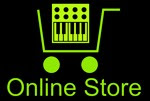 AtomoSynth Official Online Store