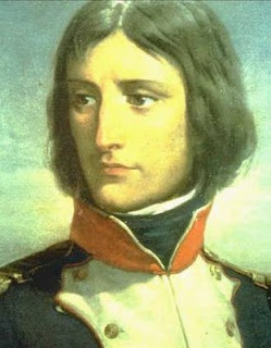 interesting facts about napoleon bonaparte pic