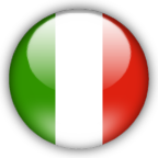 interesting facts about Italy pic