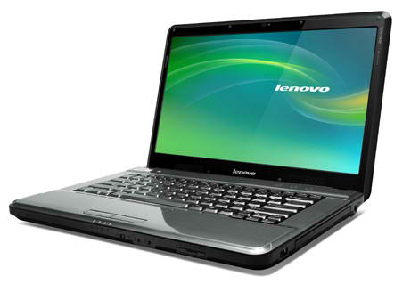 Harga dan Spesifikasi LaptopNetbook di Indonesia: Mei 2010