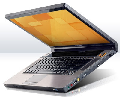 LENOVO IdeaPad G230 945