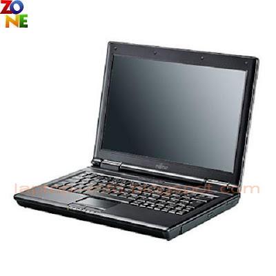 Fujitsu Esprimo U9200c