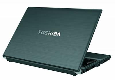 Toshiba Portege R700-S1331