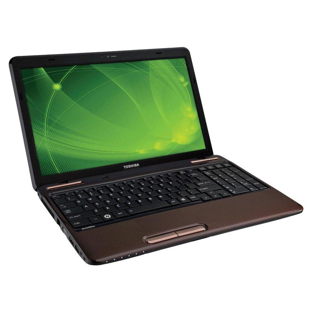 image with daftar harga laptop acer 2013 terbaru merk type laptop acer