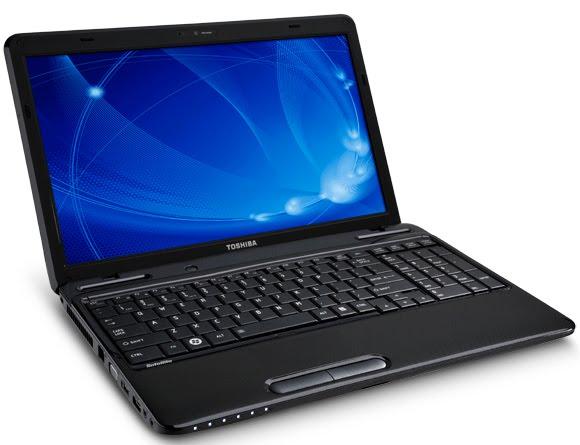 драйвер wifi для ноутбука toshiba satellite l655