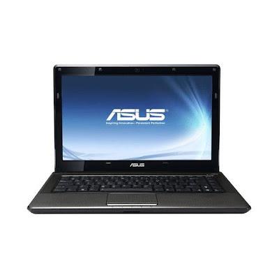 ASUS A42F-VX109D