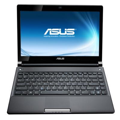 Asus ASUS U45JC-WX073V