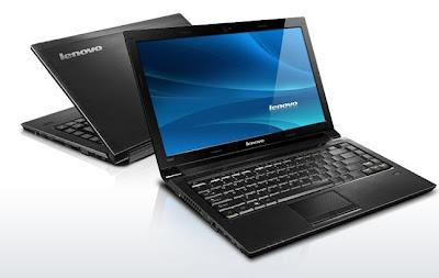 Lenovo IdeaPad V460 099