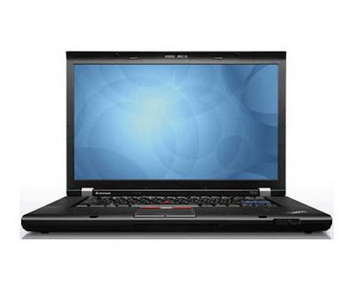 Lenovo ThinkPad T410 RZ2