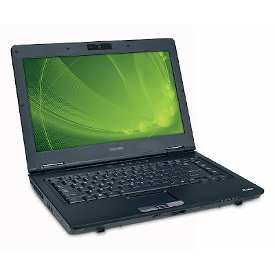 Toshiba Tecra M11-S3412