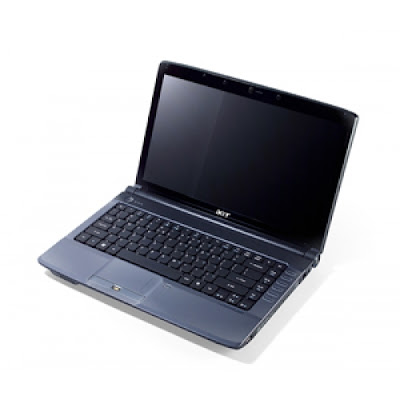 Acer Aspire AS4540-522G32Mn