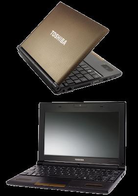 Toshiba NB520-1004