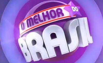 http://4.bp.blogspot.com/__0Q0aztK30Y/Sa1DxOdwX8I/AAAAAAAAAx0/BUmkfEoBLWI/s400/o_melhor_do_brasil_5.JPG
