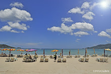 Patong Beach, Phuket~April 2010