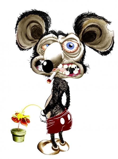 ... Disney pro Fê jogar Bunnytown (se não tem filho pequeno 830ae56767aa5