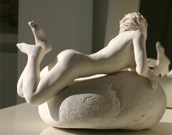Porcelaine (Kaolin) -
