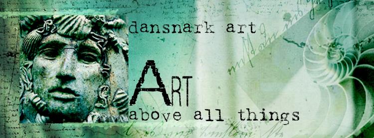 Dansnark Art